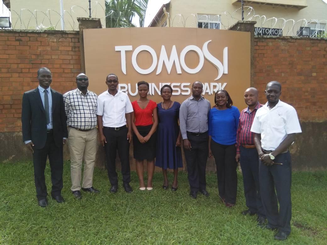 Tomosi-Group-Gets-New-Managing-Director